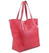Bolsa Shopping Scarlet