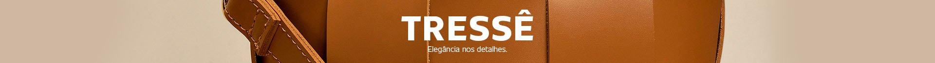 Banner-Tressê-desktop-categoria.jpg