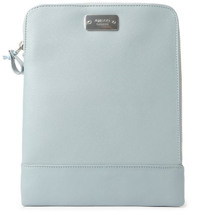 Case Notebook Azul Soft Pipa
