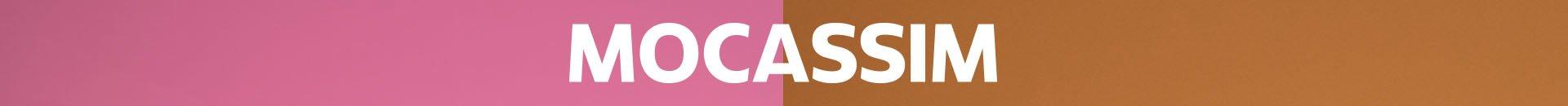 Banners-Mocassins-categoria-desktop.jpg