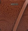 Bolsa Tiracolo Indian Tan