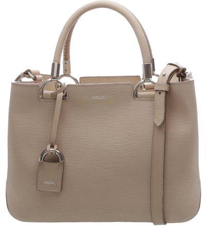 50f9871ed Bolsas Tote | AREZZO | Modelo Tote e mais | Compre a Bolsa Perfeita!