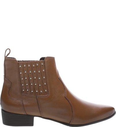 71d4384ed Botas | AREZZO | Confira botas em couro, coturnos, cano curto e mais
