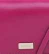 Bolsa Tiracolo Colors Orquidea