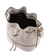 Mini Bag Carrie Branca