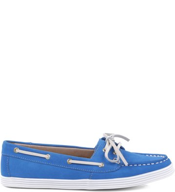 Dockside Bluemarine Blue-Wave