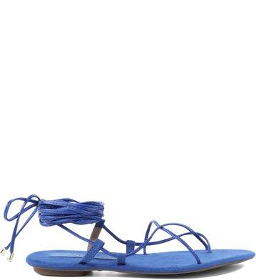 Gladiadora Acamurçada Portofino