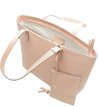 Bolsa Shopping Mercato True Nude