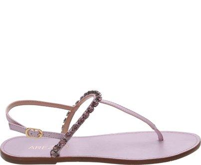 6634aafea06 Promoção  Sapatos e Bolsas com Descontos Especiais