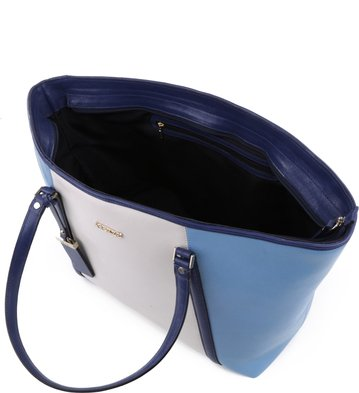 Bolsa Shopping Acqua