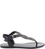 f3e39604b5 Promoção  Sapatos e Bolsas com Descontos Especiais
