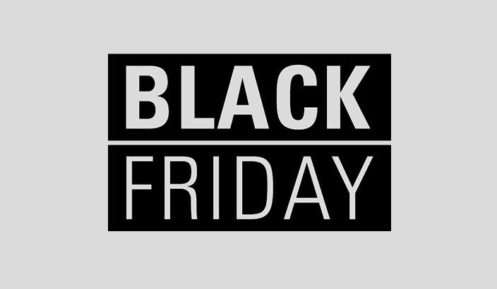 c0b8761914c Enquanto a semana da Black Friday não começa