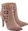 Bota Romantic Stone