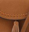 Tiracolo Apache Folk Camel