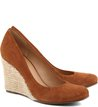 Espadrille Lady Kate Amber
