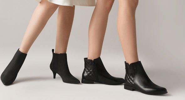 e3a4cc016 3 dicas imperdíveis para você arrasar no look com botas