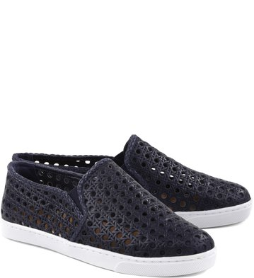 Slip-on Cestaria Sailor