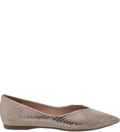 5638d70736 Sapatilhas | AREZZO | Clique e compre as clássicas sapatilhas Arezzo