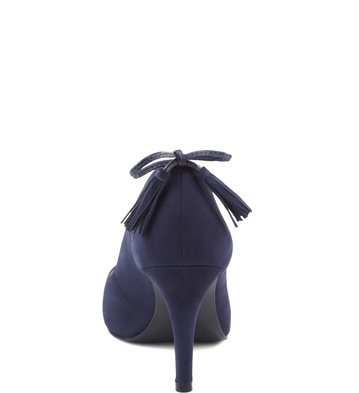 Peep-toe Barbicachos Sailor