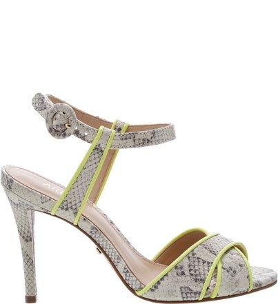 a2eedc9a9 Sapatos AREZZO   Clique e compre botas, scarpins, sapatilhas e mais
