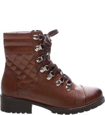 46dd20d10 Botas | AREZZO | Confira botas em couro, coturnos, cano curto e mais