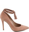 Scarpin Barbicachos Blush
