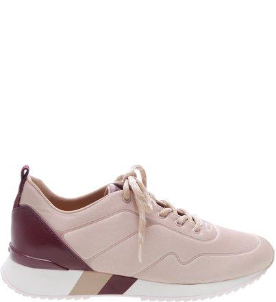 b0c555935 Promoção  Sapatos e Bolsas com Descontos Especiais