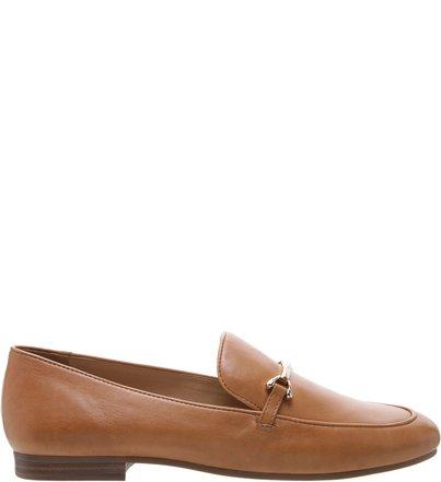 7a62c557582a5 Sapatos AREZZO   Clique e compre botas, scarpins, sapatilhas e mais
