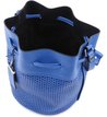 Bolsa Bucket Bianca Portofino