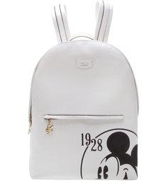 Disney | Mochila Grande 1928 Bianco