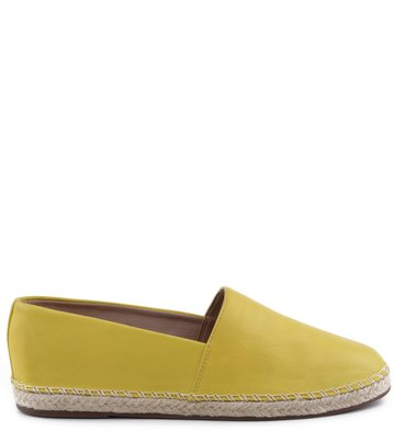 Espadrille Colors Solar
