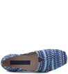 Alpargata Ethnic Pop Navy