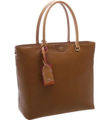 Bolsa Shopping Tag Scoth