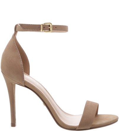28c6b2d660 Sapatos AREZZO | Clique e compre botas, scarpins, sapatilhas e mais