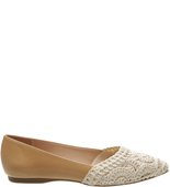 887683bc8 Sapatilhas | AREZZO | Clique e compre as clássicas sapatilhas Arezzo