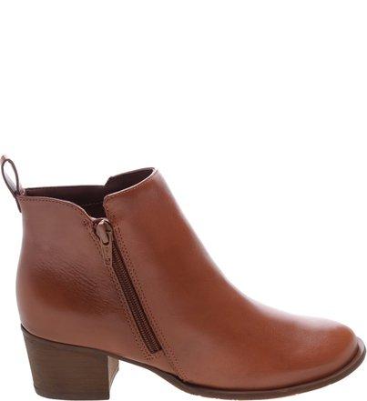 0a8b98cd8 Botas | AREZZO | Confira botas em couro, coturnos, cano curto e mais