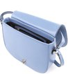 Mini Crossbody Acqua