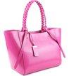 Bolsa Shopping Ruby Granada