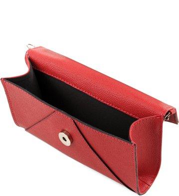 Bolsa Tiracolo Colors Rubi