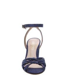 Sandália Thin Azul