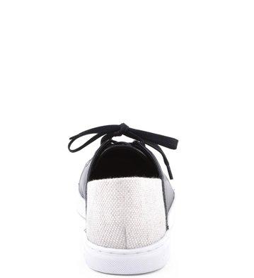 Tênis Comfort Trendy Preto