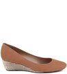 Espadrille Colors Blush