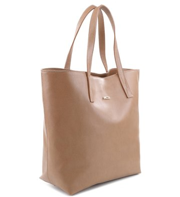 Bolsa Shopping Amber