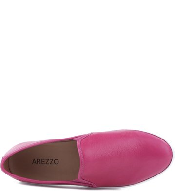 Slip-on Casual Granada