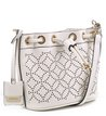 Bolsa Bucket Bella Off-White