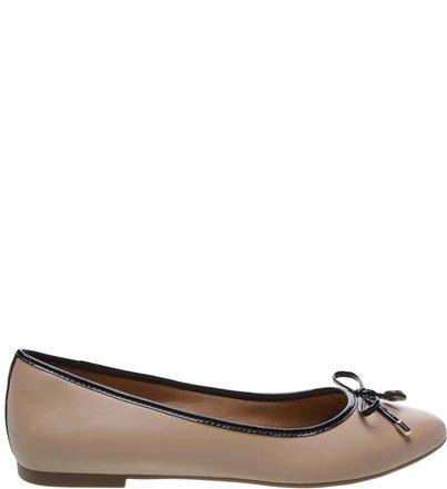 3012ddd39 Sapatilhas | AREZZO | Clique e compre as clássicas sapatilhas Arezzo