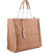 Bolsa Shopping Natalie Tan