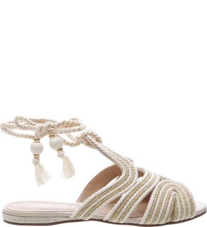 0b57e4abdd Promoção  Sapatos e Bolsas com Descontos Especiais
