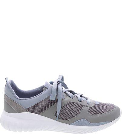 553fc4cfc4 Promoção  Sapatos e Bolsas com Descontos Especiais