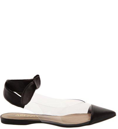 b22c213057 Promoção  Sapatos e Bolsas com Descontos Especiais